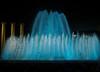 Magic Fountain_2014-10-18_220455