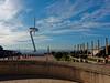 Olympic Stadium_2014-10-17_162756