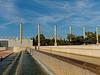 Olympic Stadium_2014-10-17_170024