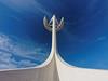 Olympic Stadium_2014-10-17_163841