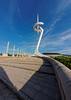 Olympic Stadium_2014-10-17_164116