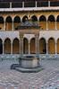 Pedralbes_2014-02-20_110309