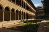 Pedralbes_2014-02-20_120527