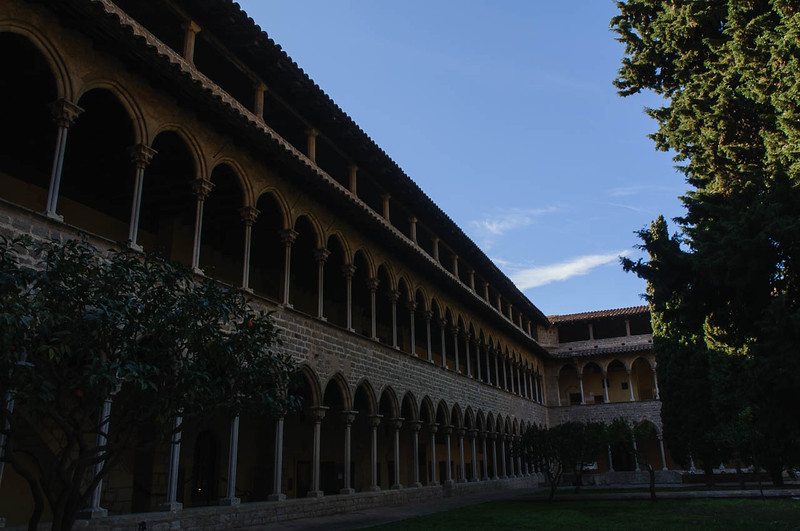 Pedralbes_2014-02-20_105531