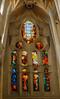Sagrada Familia_2014-02-17_102202