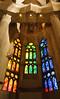 Sagrada Familia_2014-02-17_101356