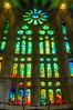 Sagrada Familia_2014-02-17_102530