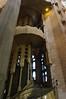 Sagrada Familia_2014-02-17_101607
