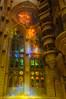 Sagrada Familia_2014-02-17_101719