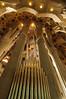 Sagrada Familia_2014-02-17_101247