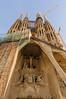 Sagrada Familia_2014-02-17_100132