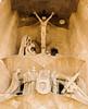 Sagrada Familia_2014-02-17_100110