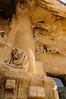 Sagrada Familia_2014-02-17_100311