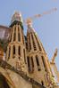 Sagrada Familia_2014-02-17_100149
