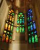 Sagrada Familia_2014-02-17_101135