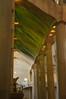 Sagrada Familia_2014-02-17_101641