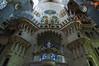 Sagrada Familia_2014-02-17_101852