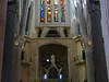 Sagrada Familia_2014-02-17_102243