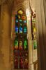 Sagrada Familia_2014-02-17_101419