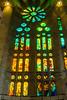 Sagrada Familia_2014-02-17_102449