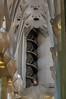 Sagrada Familia_2014-02-17_102321
