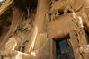 Sagrada Familia_2014-02-17_100329