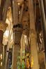 Sagrada Familia_2014-02-17_101316