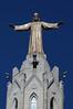 Tibidabo_2014-02-22_121051