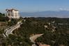 Tibidabo_2014-02-22_115805