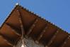 Tibidabo_2014-02-22_121843