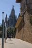 Tibidabo_2014-02-22_122813