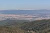 Tibidabo_2014-02-22_122422