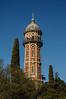 Tibidabo_2014-02-22_120123