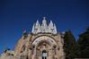 Tibidabo_2014-02-22_124745