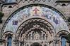 Tibidabo_2014-02-22_121113