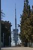 Tibidabo_2014-02-22_123036