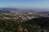 Tibidabo_2014-02-22_115711