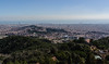 Tibidabo_2014-02-22_115244