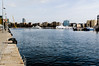 Waterfront & Columbus Memorial_2014-02-16_105306
