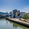 Guggenheim Complex