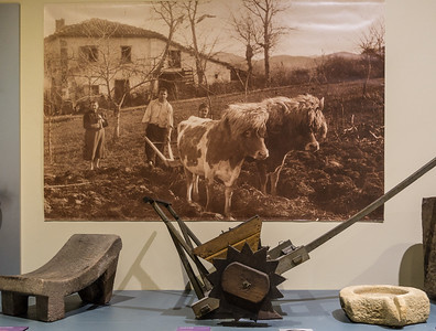 Museum of Basque Culture