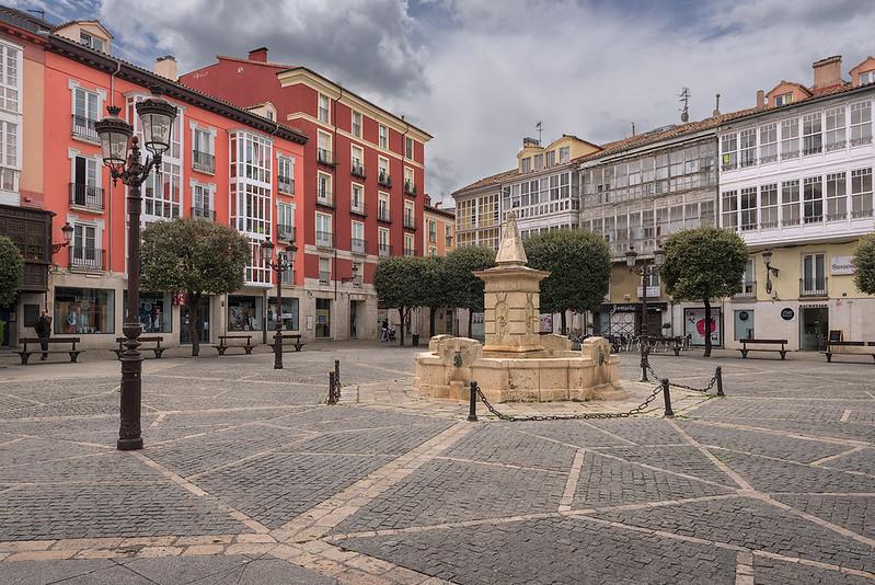 City Plaza