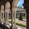 Abbey's Garden