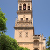 Minaret - Bell Tower