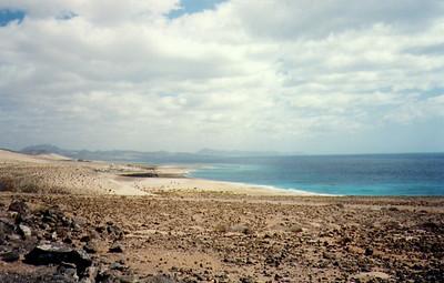 Fuerteventura07B