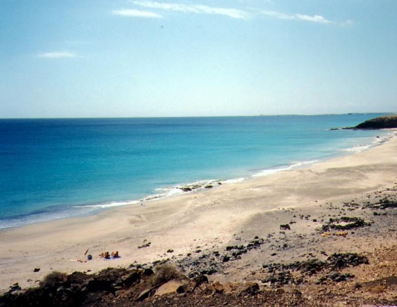 Fuerteventura03B