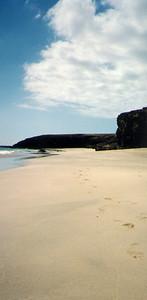 Fuerteventura02B