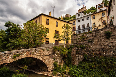 Granada_I