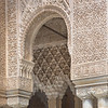 Moorish Arches