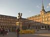 Plaza Mayor 02 CP5k-DSCN2204 (2005-11-04)